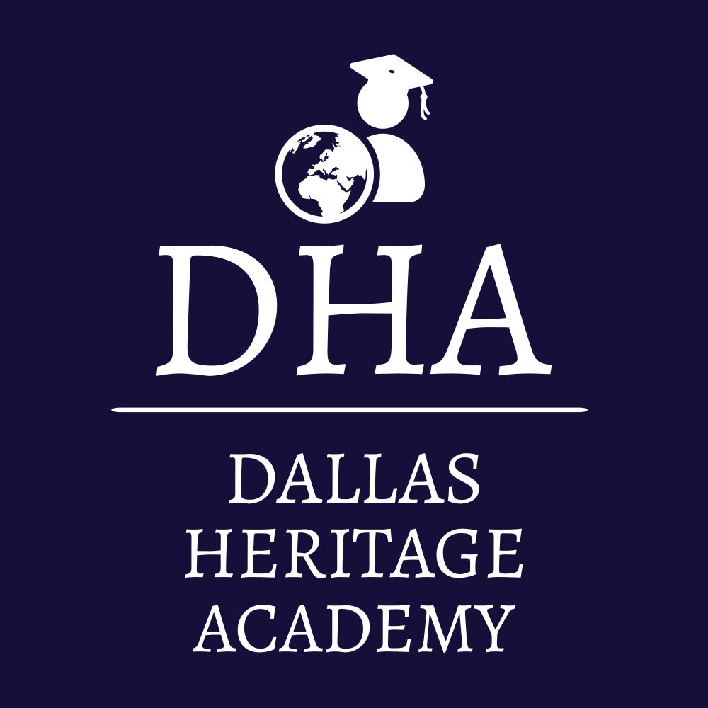 Dallas Heritage Academy