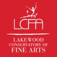 LCFA_whitebackground